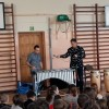 Audycja muzyczna (11)