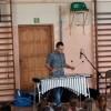 Audycja muzyczna (13)
