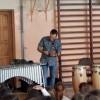 Audycja muzyczna (14)