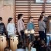 Audycja muzyczna (17)