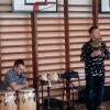 Audycja muzyczna (6)