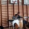 Audycja muzyczna (7)