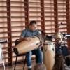 Audycja muzyczna (9)