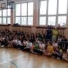 Miejskie igrzyska w wieloboju (11)