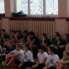 Miejskie igrzyska w wieloboju (12)
