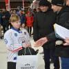 Czerkawski Cup (2)