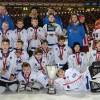 Czerkawski Cup (3)