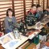 Giełda hobbystów (1)