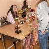 Giełda hobbystów (12)
