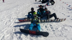 Snowboard (4)