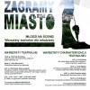 Zagramy-miasto-page-001