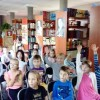 Biblioteka Pedagogiczna (4)