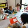 Biblioteka Pedagogiczna (8)