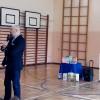 Spotkanie W. Cichoń (5)