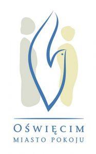 logo_Ośw_pok-187x300