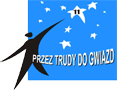 logo SP 11