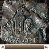 Baner-Medal-Miatsa-Oswiecim