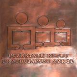 Baner-Klub-Przodujacych-Szkol