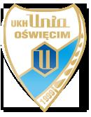 Baner-UKH-Unia-Oswiecim