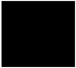 Baner-UKS-Setbol