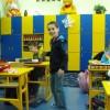 sale lekcyjne 05