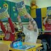 sale lekcyjne 09