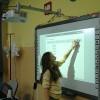 sale lekcyjne 18