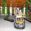 2014 Park Family Fun (7)