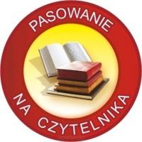 pasowanie_na_czytelnika_2
