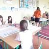 debata szkolna 2015 (1)