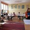 debata szkolna 2015 (3)