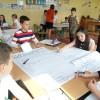 debata szkolna 2015 (9)