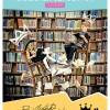 biblioteki rz