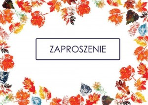 zaproszeniez_napisem_mini