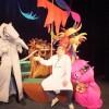 teatr-zaglebie-6
