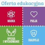 Baner-oferta-edukacyjna