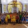 Zawody sportowe (15)