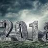 new-year-3052105__340