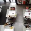 Warsztaty z ilustratorem książek (19)
