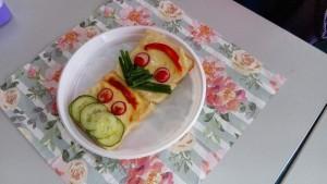 Śniadanie (2)