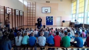 Spotkanie W. Cichoń (1)