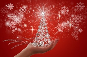 christmas-4625877_960_720