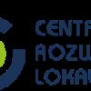 Logo_CRL_RGB