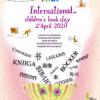 Międzynarodowy-dzień-ksiązki-dla-dzieci-2020-800x500_c