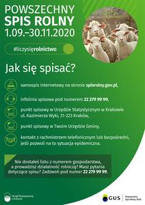 PSR2020_jak_się_spisać