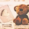 teddy-bear-3595453_640