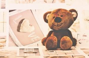 teddy-bear-3595453_640