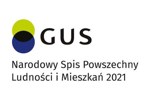 GUS-Spis-1-1611915775