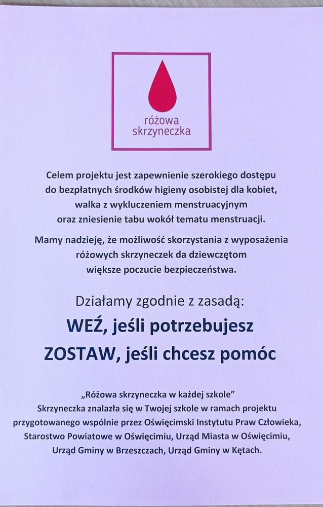 IMG_20211011_135203